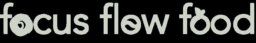 focusflowfood_Homepage.png
