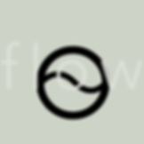 ICON_Flow.png