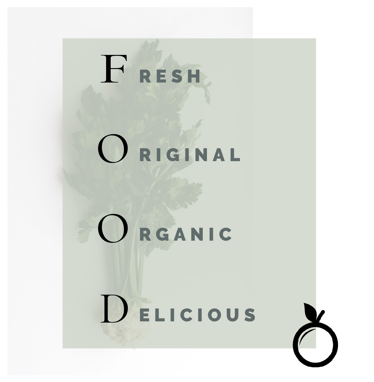 focusflowfood_natureal_food