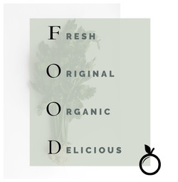 focusflowfood_natureal_food
