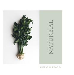focusflowfood_natureal_food_organic