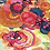 Thumbnail: Anemoni