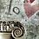 Thumbnail: Zaino Io