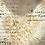 Thumbnail: Scrivere
