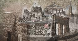 BERLIN+NY.png