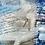 Thumbnail: Nuvole