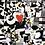 Thumbnail: Zaino Optical Heart