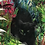 Thumbnail: Zaino Frida 2