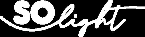 logo-solight.png