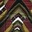 Thumbnail: Zaino Africa