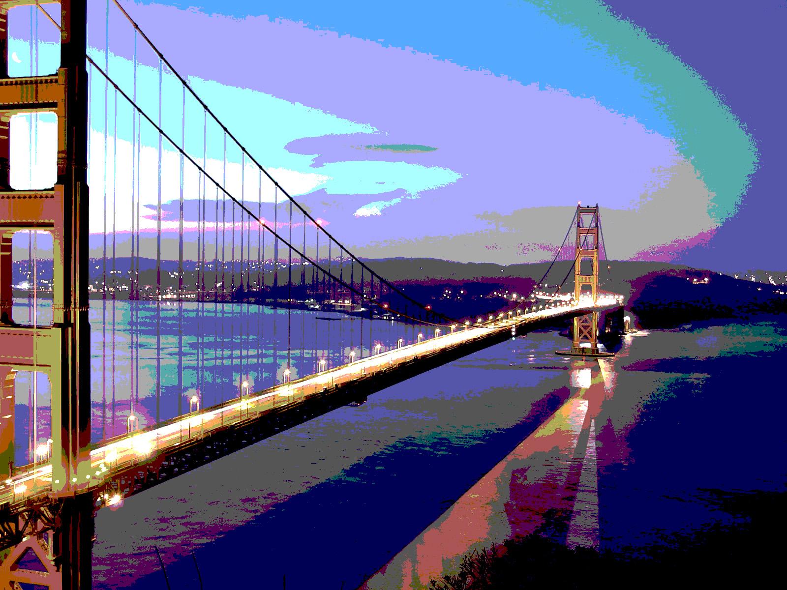 Golden_Gate_1600:B.jpg