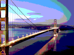 Golden_Gate_1600:B.jpg
