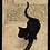 Thumbnail: Zaino Black cat