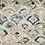 Thumbnail: Mosaic