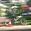 Thumbnail: Bici