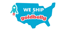 Goldbelly-We-Ship-On-Goldbelly-Map-Blue-