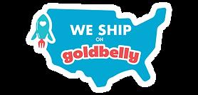 Goldbelly-We-Ship-On-Goldbelly-Map-Blue-