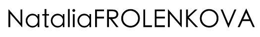 Наталья Фроленкова фотограф Сочи фотосессия сочи фотосъемка сочи фэшн сочи фото сочи сайт фотографа сочи студийная фотосессия в сочи детская фотосессия сочи детская фотосъемка сочи фотосессия на море