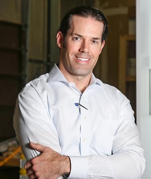 Ryan Kennedy Electrical Engineer Charlotte