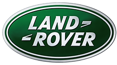 Atom Engineering - Land Rover.png