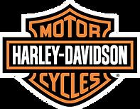 Atom Engineering - Harley.png