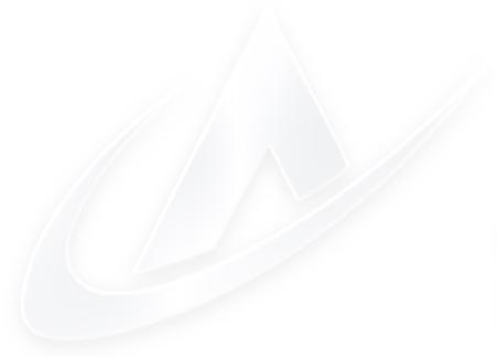 150124 - Atom - new logo Aluminum.png