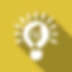 Lighting Design LED Electrical Design
