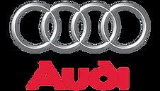 Atom Engineering - Audi.png
