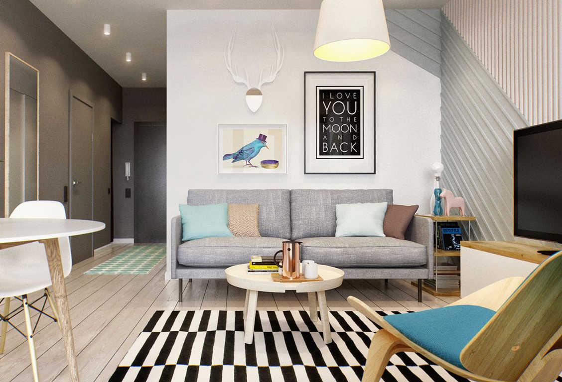 Tips Supaya Desain Interior Ruang Tamu Menjadi Nyaman Dan Menyenangkan Jasa Cutting Potong Cnc Kota Medan
