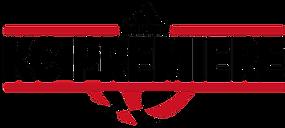 KCPremiere Logo.png
