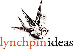 LynchpinIdeas Logo.jpg