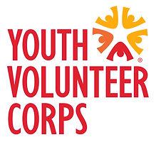 YVC Logo.jpg