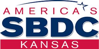 America's SBDC KANSAS Red Band (1).png