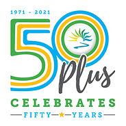 50+Celebrates50Yrs_square.jpg