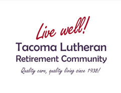 TLRC_Live_well_Logo16.png