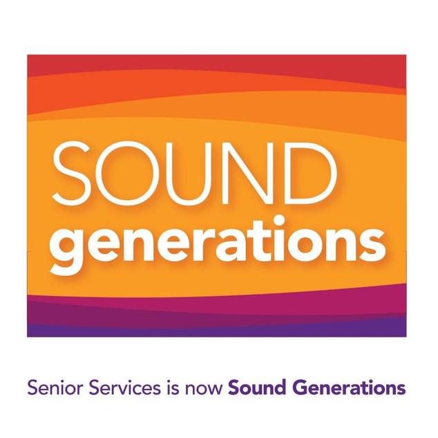 Sound Generations