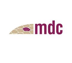 Metropolitan Development Council