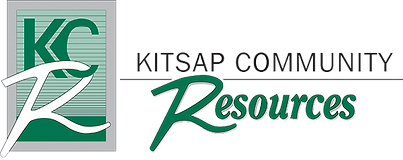 KCR-old-logo.png