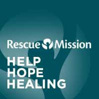 Tacoma Rescue Mission