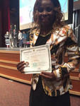 Tacoma naturalization ceremony 2016.jpg