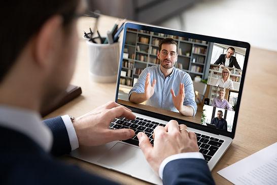 Nonprofit Virtual Meeting.jpg