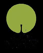 KCF_logos_2021_stack.png