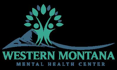 Western Montana Mental Health Center