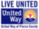 UWPC Logo 1200res 25%.jpg