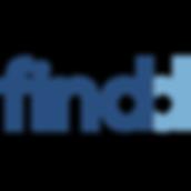 find-logo-300X300.png