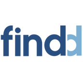 find-logo-300X300.png