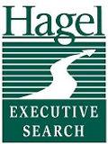 Hagel logo 25%.JPG