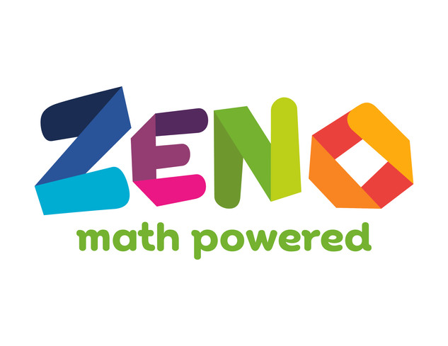 Zeno Math
