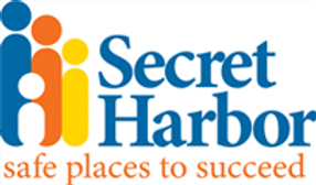 Secret Harbor Logo.png