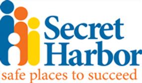 Secret Harbor Logo.png